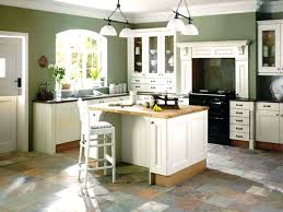 Colors For Kitchens With Light Cabinets Kitchen Color Schemes Bloomingcactus Me