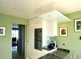 spot plafond cuisine luminaire spot cuisine free luminaire spot ikea with luminaires ikea
