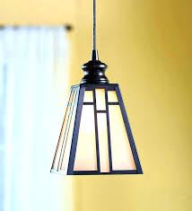 Semi Flush Pendant Lighting Mission Ceiling Lights Mission Style Ceiling Light Craftsman