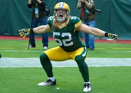 Armchair Quarterback Definition Gillette Partners With Clay Matthews To Tackle The Upcoming Nfl