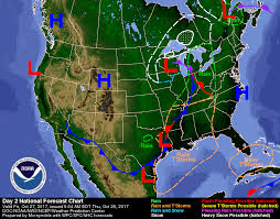 weather map chicago yesterday s weather for chicago illinois fastweather com