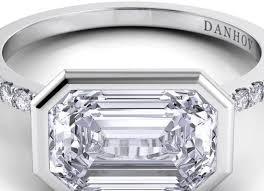 cheap diamond engagement rings gorgeous affordable yellow diamond engagement rings tags
