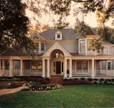 home design dallas style home by stephen b chambers architects