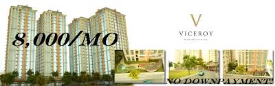 global city mckinley hills and fort bonifacio condominiums the viceroy residences mckinley hill fort bonifacio global city