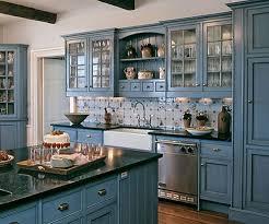 kitchen designing ideas best 25 blue kitchen designs ideas on kitchen island