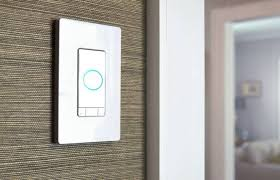 smart light switch homekit idevices instinct a 4 in 1 homekit smart switch that puts alexa in