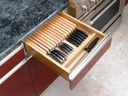 kitchen drawer storage ideas neat with kitchen drawer organizerhome design styling