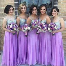 beach wedding dresses for guests blue australia new featured