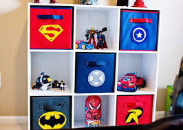 marvel bedroom awesome boys room kids bedroom kids bedroom cool superman themed boys room design ideas with