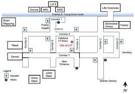 Ucla Housing Floor Plans Gme Chs Office David Geffen Of Medicine Los Angeles Ca