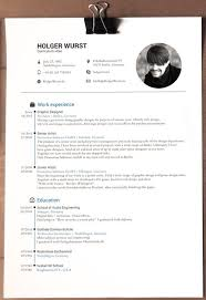 Modern Professional Resume Template Free Resume Template For Mac Resume Template And Professional Resume