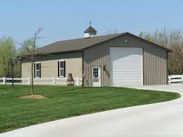 house plan inspirational steel house plans awesome house plan