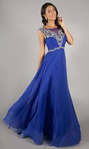 quite affordable prom dresses that you look like you have spent a