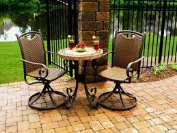 cool outsunny patio furniture portrait furniture gallery image and