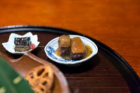 cadre d馗o cuisine 100 images ninth of the ninth 重陽