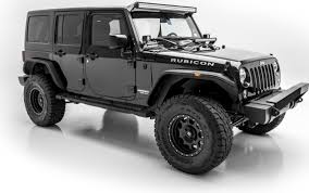 2011 jeep wrangler fender flares aries automotive product information