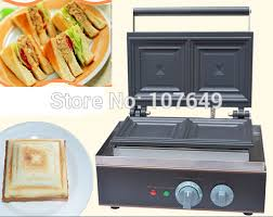 Commercial Toasters For Sale Online Get Cheap Sale Toasters Aliexpress Com Alibaba Group