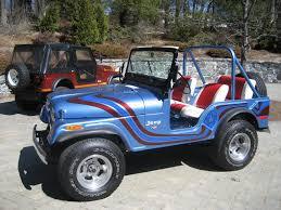 jeep 1980 cj5 cj5 ewillys page 7