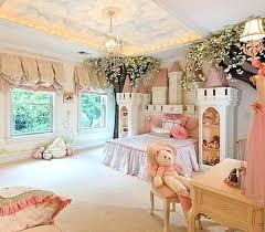 fairytale bedroom fairytale bedroom openasia club
