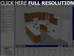 free kitchen design tool for mac johncalle
