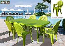 table salon de jardin leclerc tondeuse leclerc jardin avec les meilleures collections d images