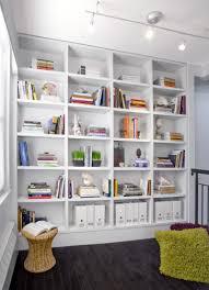 home design books 2016 books on home design interior library surripui