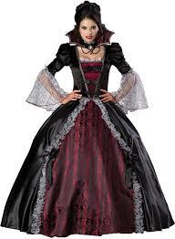 Maid Marian Halloween Costume Buy Maid Marian Robin Hood Costume 81384