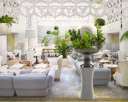 how to make top interior gardens design build ideas