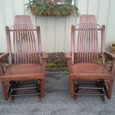 Rocking Chairs For Sale Amish Rocking Chairs U0026 Gliders For Sale Lancaster Pa Carriage