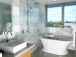 bathroom interior design bathrooms modern interior design for
