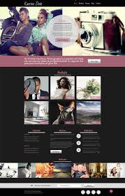 free webpage templates html best 25 free html website templates ideas on pinterest html