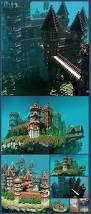 minecraft halloween city best 25 minecraft n ideas on pinterest minecraft amazing builds