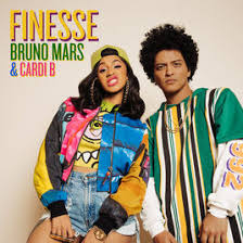free download mp3 bruno mars uptown finesse remix feat cardi b single by bruno mars on apple music