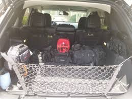 survival jeep cherokee rear molle storage 2014 jeep cherokee forums