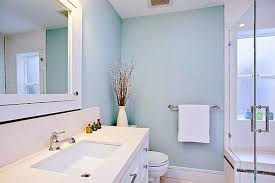 blue bathrooms decor ideas decorating bathroom with blue and white