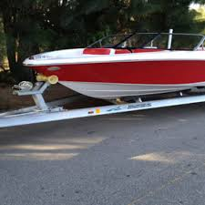 magic tilt boat trailers manufacturer offering over 20 000 boat