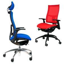 conforama fauteuil de bureau fauteuil ordinateur ergonomique 500 x 260 chaise ergonomique bureau