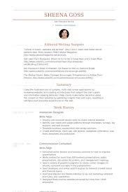 Industrial Design Resume Examples by Interaction Designer Resume Samples Visualcv Resume Samples Database