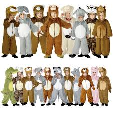 animal costumes animal costumes for kids mince his words