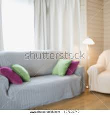 Background With Chair Modern Living Soffa Latest Medium Size Of Modern Living Room