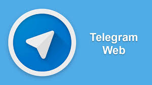Telegram Web Web How To Use Telegram Web On Your Computer