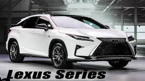 new lexus 570 price in india hybrid cars l lexus introduced in india with es 300h rx 450h and