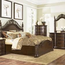 city furniture bedroom sets city furniture bedroom sets home design