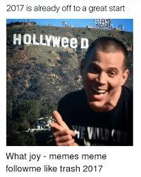 Joy Meme - 25 best memes about joy meme joy memes