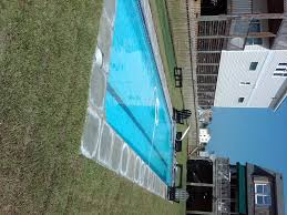 our pools photo gallery southern scapes pools u0026 landscapes