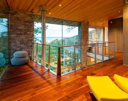 Interior Design Jobs In Michigan by Custom Home Builder Northwestern Michigan