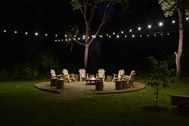 outdoor string and festive lighting outdoor lighting perspectives