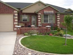 exterior painting color country painting