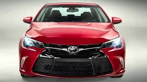 world auto toyota the top 10 most valuable auto brands in the world
