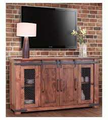 distressed corner tv cabinet showing photos of pine corner tv stands view 10 of 15 photos